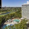Gold Coast: 5* Resort Stay with Breakfast