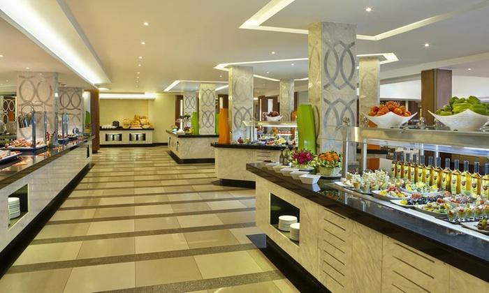 Groupon Volo E Hotel