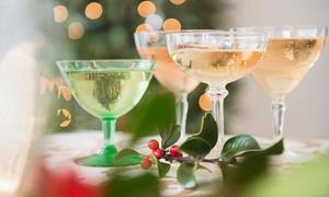 Międzynarodowa Szkoła Barmanów i Sommelierów: Kurs: koktajle świąteczno-sylwestrowe z degustacją od 149,99 zł w Międzynarodowej Szkole Barmanów i Sommelierów