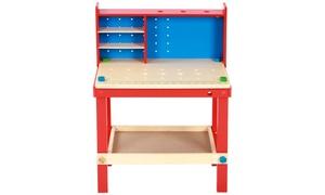 Tavolo Da Lavoro Giocattolo Offerte : Bambini neonati e giocattoli offerte promozioni e sconti
