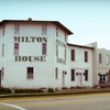 The Milton House Museum – Up to 55% Off Fall Tour