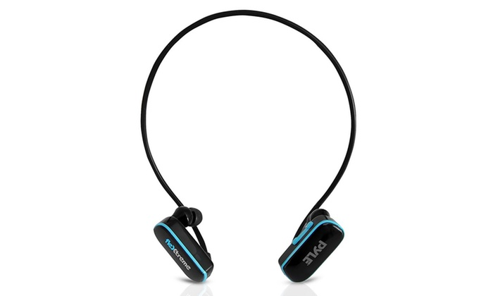 Bluetooth earphones with fm radio - jam bluetooth earphones