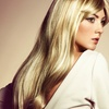 Up to 57% Off at Studio 1 Hair Designers