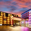 Best Western Fallsview Niagara : Stay with Activities