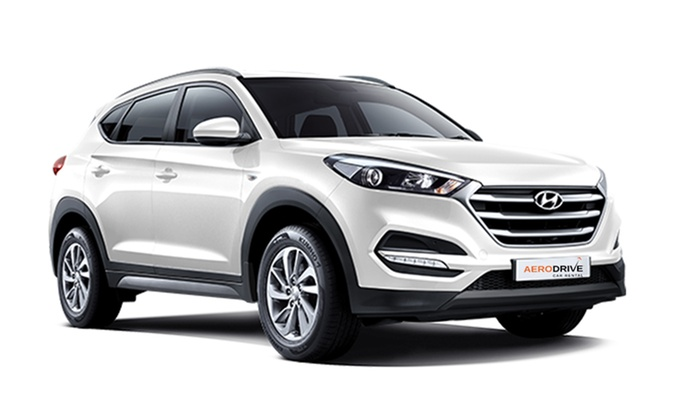 Hyundai Car Dealers Nsw