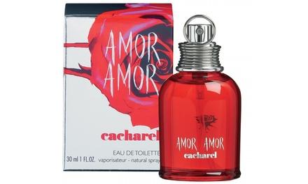 EDT Cacharel Amor Amor 30 ml