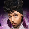 Prince Tribute Concert — Up to 56% Off