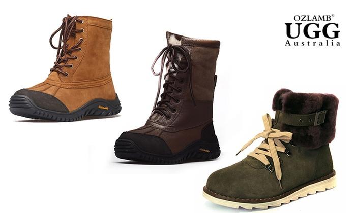 ugg boots women size 12 nz