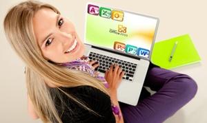 VIZUALCOACHING: Interaktives Online-Training für Microsoft Office Programme oder Windows 8 bei Vizualcoaching (90% sparen*)