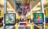 Up to 29% Off Admission to Carolina Arcade Museum