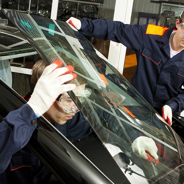 Safe Auto Customer Service >> Safe Auto Glass
