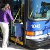 Up to 40% Off Bus Passes at Fort Wayne Citilink