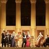 Vivaldi – The Four Seasons