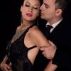 Beginnerslessen tango in A'dam