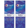 Crest 3D White Luxe Whitening Toothpaste (4.1 Oz.; 2- or 4-Pack)
