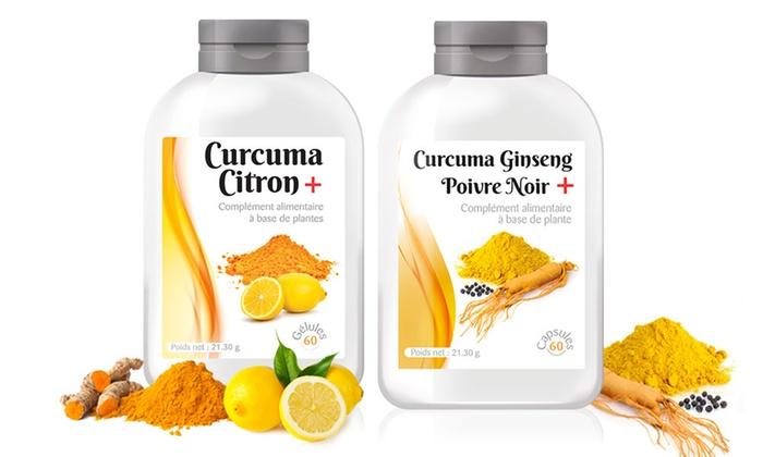 Quels sont les bienfaits minceur du citron ?