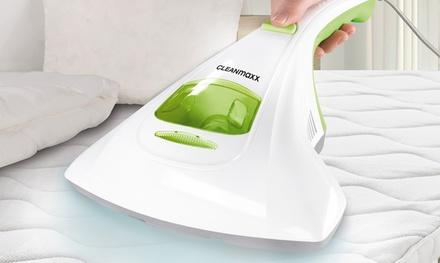 Aspirapolvere materassi Cleanmaxx