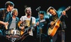 SoulFest 2016 - New Sound Concerts: SoulFest 2016 with Switchfoot, Skillet, Michael W. Smith, Natalie Grant, P.O.D., and More on August 4–6 at 9 a.m.