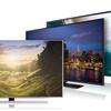 Samsung 48'', 50'', 55'' Smart HDTVs