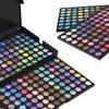 Ultimate 250-Eyeshadow Palette