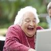 Altenbetreuung Fernkurs