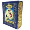 Disney Classic Little Golden Books Set (12-Piece)