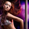 Up to 78% Off Pole-Dance Classes or Party