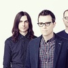 Fall Out Boy, Weezer, and More– Up to 36% Off