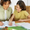 50% Off Academic-Tutor Services