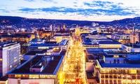 2 Stunden amouröse Geschichten-Tour durch das Stuttgarter Rotlichtviertel mit Stefanie Keller (bis zu 45% sparen*)
