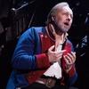 """Les Misérables"" – Up to 38% Off Broadway Musical"