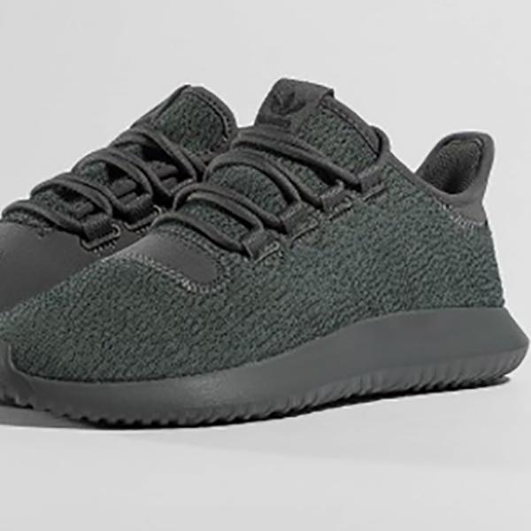 online store 75936 7d89b jusqu à 69% Baskets Adidas Tubular   Groupon