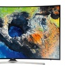 Samsung UE55MU6220 55'' 4K LED TV