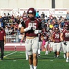 Up to 51% Off at Augsburg College Football Camps