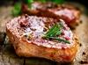 Restal - Los Angeles: $50 for $100 Worth of Beef — Restalyne