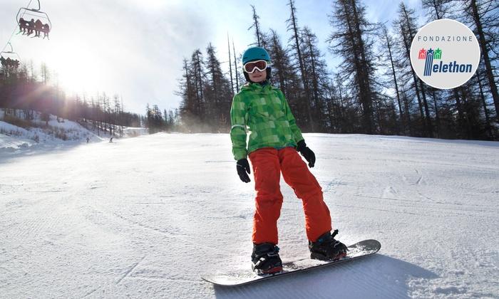 Risultati immagini per Skipass giornaliero nel comprensorio di Foppolo e Carona con accesso a 10 impianti e 19 piste da Brembo Ski (sconto 33%)