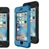 Lifeproof Waterproof Case for iPhone 6, 6s, 6 Plus, or 6s Plus