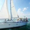 36% Off Sailing Trip from Let's Go Sailing Today