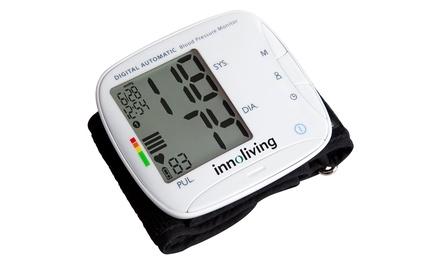Misuratore di pressione Innoliving