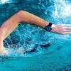 Garmin Swim Pool Swimming Watch