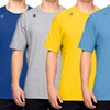 Champion Men's Vapor T-Shirts (2-Pack)