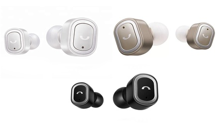 Auricolari BluetoothTWS