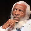 Dick Gregory — Up to 63% Off Comedy