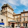 Inverness: Up to 3-Night Stay with Breakfast