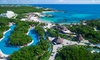 ✈ All-Incls Grand Sirenis Riviera Maya w/Air from Travel by Jen