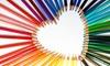 リオ・デザインフラワーアカデミー大阪本校 - リオ・デザインフラワーアカデミー大阪本校: 【最大89%OFF】資格修了証付。色の持つパワーで五感を刺激≪カラーセラピー講座Basicコース+入会金/他2メニュー≫ @リオ・デザインフラワーアカデミー大阪本校ほか