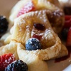 42% Off Brunch or Lunch at The Living Room