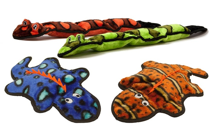 Kyjen Invincibles Dog Toys: Kyjen Invincibles Dog Toys. Multiple Styles Available from $6.99–$8.99. Free Returns.