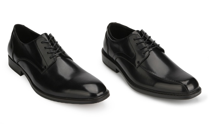 7fd0ce8091cb0 Up To 47% Off on Kenneth Cole Men s Oxford Shoes