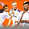 Up to 51% Off Tennis Tournament